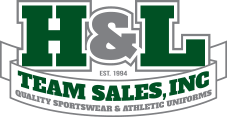H&L Team Sales