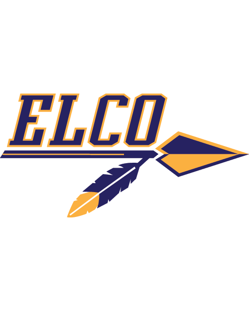 ELCO High School