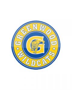 Greenwood High School Archives   H&L Team Sales