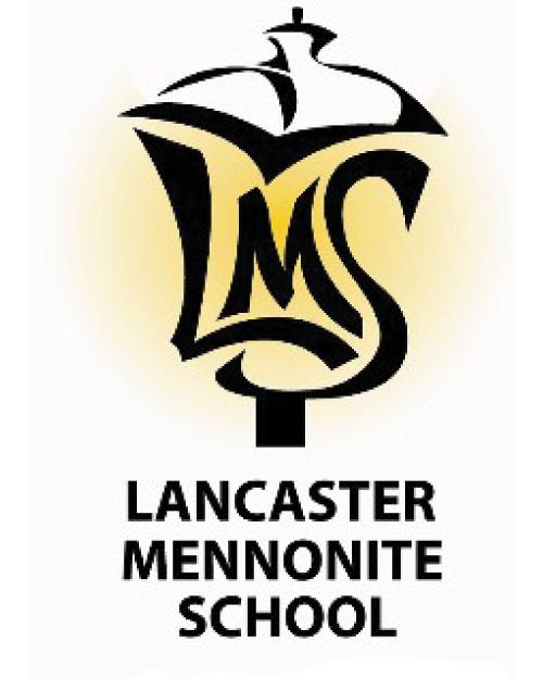 Lancaster Mennonite School