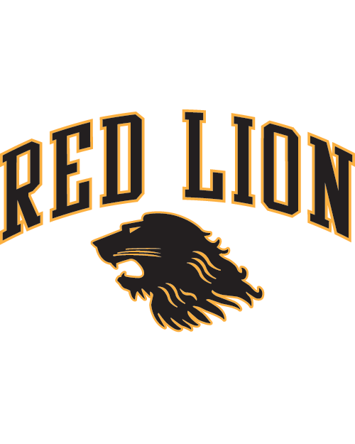 Red Lion Area High School