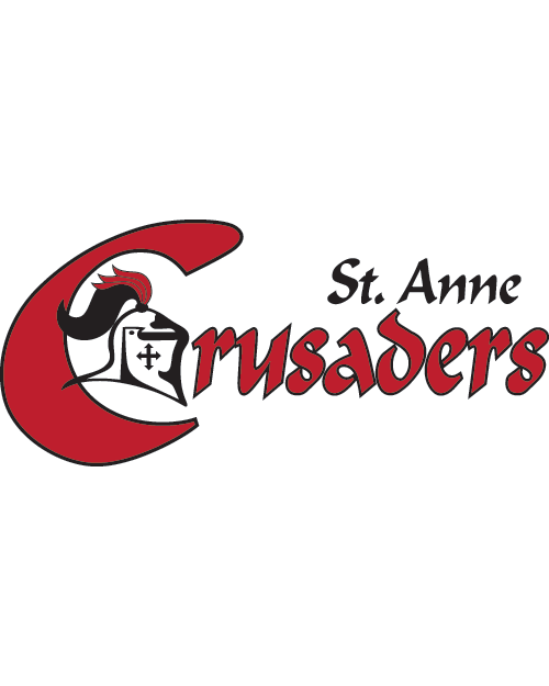 Crusader Youth Athletic Association