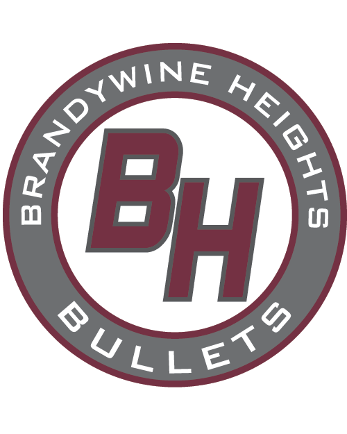 Brandywine Heights Area High School