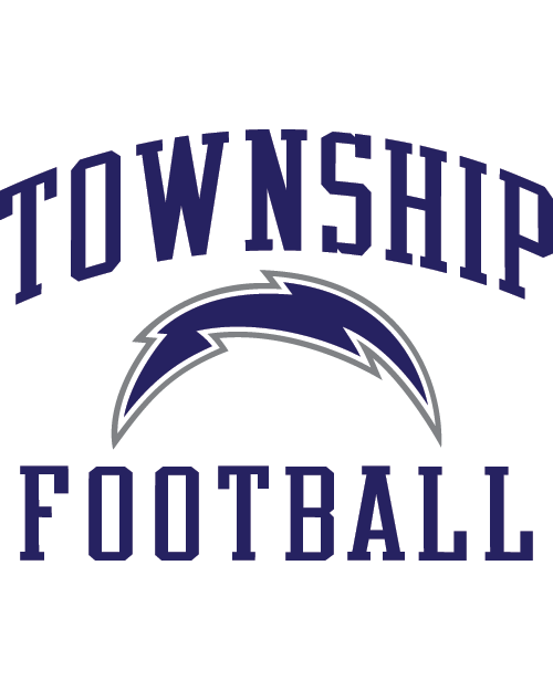 Manheim Township Youth Football Association