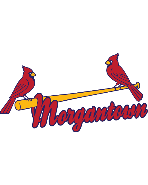 Morgantown Redbirds