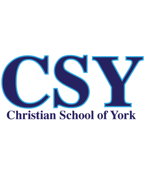 Christian School of York