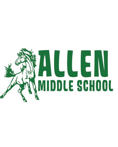 Allen Middle School