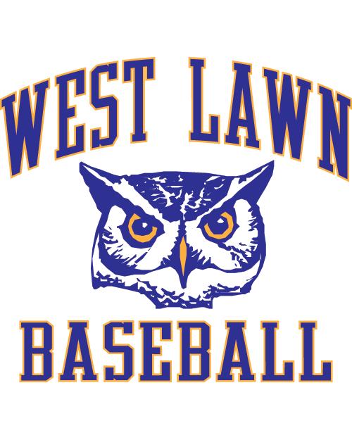 West Lawn Owls