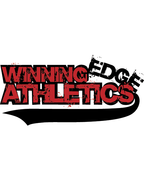 Winning Edge Athletics