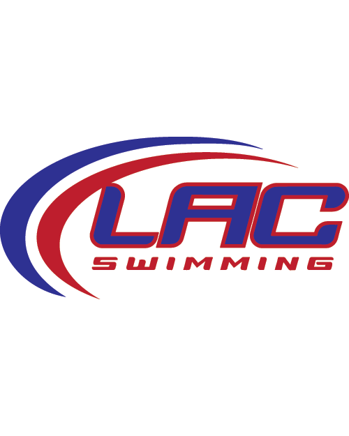 Lancaster Aquatic Club