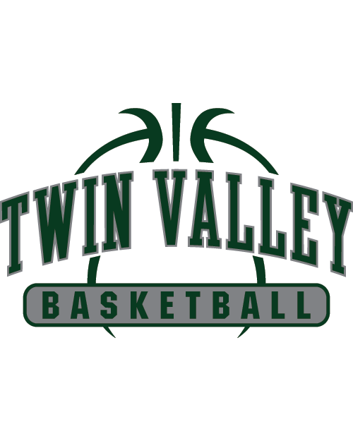 Twin Valley Basketball Association
