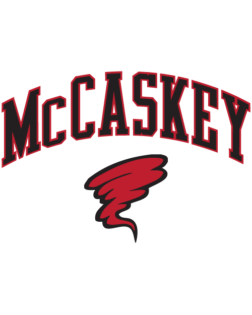 J.P. McCaskey High School