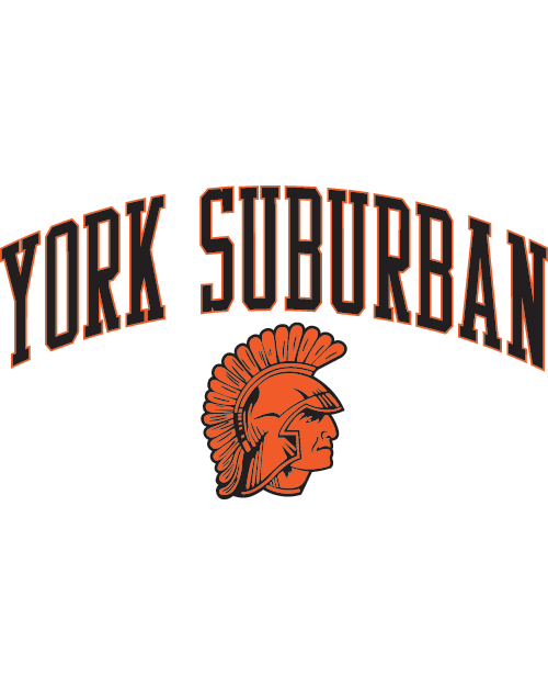 York Suburban High School