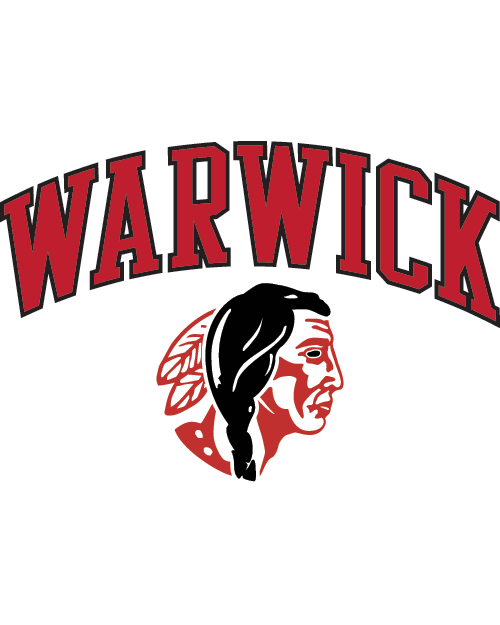Warwick High School