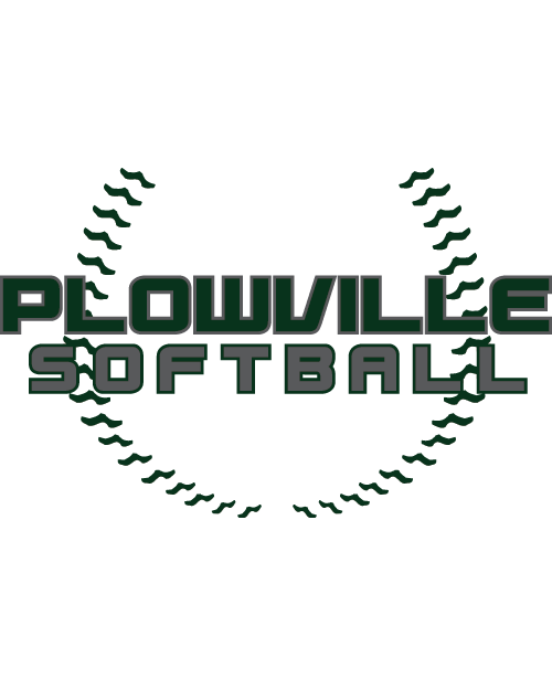Plowville Softball