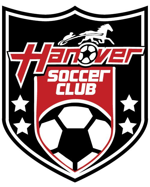 Hanover Soccer Club